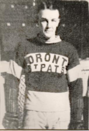 Fanartikel Weitere Wintersportarten '47 NHL New York Rangers Breakaway Cuff Knit